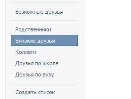 spiski_druzey