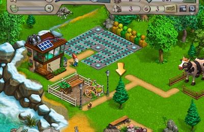 приложение ферма скачать - фото 2