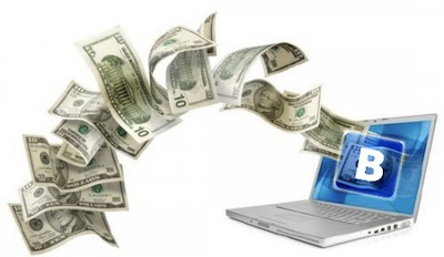 Как заработать денег вконтакте