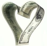 Заработать денег на лайках в контакте