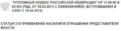 Павел Дуров: водить умею, врать люблю