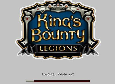 King's Bounty: Legions секреты