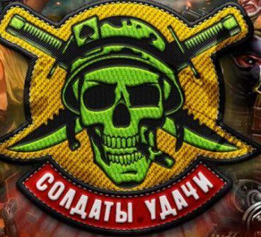Аль-Каида - цель №1 Вконтакте