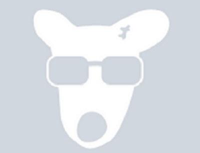 Скрытые фото ВКонтакте