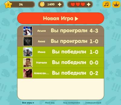 Все обо всем для ВКонтакте