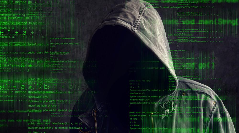 Майл агент 5.8 бесплатно на компьютер